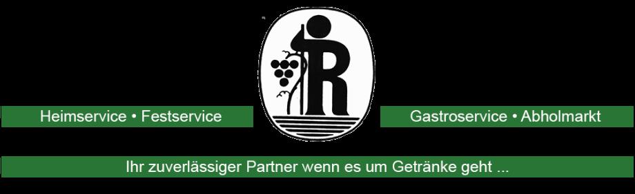 Atemberaubend Getränke Bayer Wachenheim öffnungszeiten Ideen ...